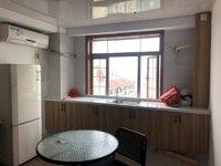 和平国际商业街1室1厅1卫47平米70年产权民用水电可以贷款