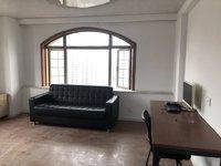 和平国际商业街1室1厅1卫60.4平米70年产权民用水电