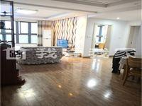 又好又便宜的房子哪里找?东城明居 158万 4室2厅2卫 精装修