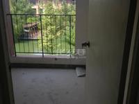 西太湖湖景房 星河丹堤毛坯4房 中间楼层 随时看房