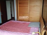 星河名居六室两厅价比高采光好精装修欢迎来电15895048517