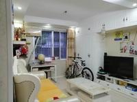 桃园公寓豪华装修二十四中解小地铁沿线红梅公园文化宫元丰苑旁