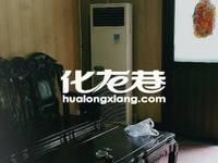 出租清潭新村2室1厅1卫50平米1000元/月住宅,长期租用的价格可以商量。
