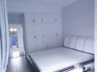 业主抛售,稀缺便宜,北环新村 76.8万 2室1厅1卫 精装修