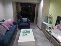 湖塘可贷款高力国际精装现房小公寓低总价先到先得随时看房