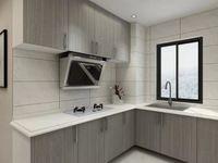 甲壳虫公寓 美城公馆 大学城地铁口 特价精装现房二室两厅一卫