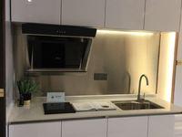 天安50年产权公寓有3.8米平层5.3米挑高单价7千到9千