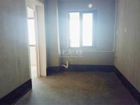 新上好房,御城实验龙德花园南北通透大三室,有钥匙,满二采光佳,购物交通便捷