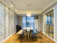 弘建一品,采光透亮,户型方正得房率高,地铁口,真正的拎包即住