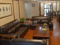 出售康桥水郡大平层4室2厅,豪华装修,繁华地段,高端小区,环境优雅,性价比高