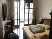 桃园公寓精装三开间朝南 24中学 区房 品质小区 配套成熟