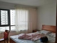京城豪苑精装两房 局小实验双学 区 老市区核心地段无与伦比