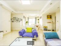 精装修次新房,诚意出售,看房方便,楼层位置佳,期待详询!