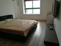 出售鹏欣丽都4室2厅,繁华地段,户型方正,楼层好,精装修,性价比高