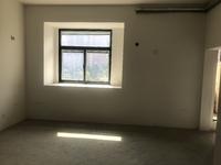 出售百大康桥别墅4室2厅,新小区,环境优雅,交通便捷户型结构好,采光通风好,
