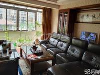 出售泰盈八千里小洋房6室4厅,复式,豪华装修,户型方正,价格便宜