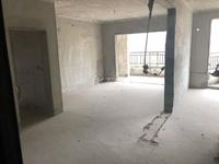 飞龙板块大名城2室2厅1卫毛坯房楼层好采光好繁华地段交通方便满2年有钥匙随时看房