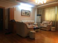青山湾旁 斗巷公寓 北郊仲xue 电梯到3楼800平露台 实用面积252平