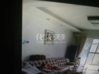 武进淹城 九洲豪廷苑110平精装出售 洋房 三室满五唯一