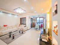 青山湾精装修 三室两厅 博小北郊 双可用 看房方便 急售 采光好 诚售