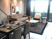 西太湖旁 揽月湖畔 舒适宜居 复式两房 环境清幽 优惠现房