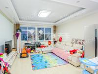 湖塘龙涛香榭丽园,精装3房,满两年,看房方便,学校名额未用,交通便利