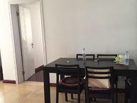 天山花园精装房两室两厅出售
