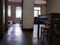 转让勤业小学旁二室一厅住宅房