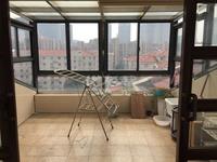 出租阳湖世纪苑5室3厅3卫260平米600元/月住宅