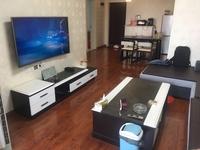新出 新北 香缇湾花园 2室2厅 95平 140万 诚售