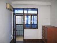 局小实验 项家花苑 两室两厅 全天采光 看房方便 好楼层 稀缺房源