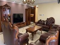 龙湖香醍漫步 豪华大三房三房两厅 精致装修 家具设施齐全