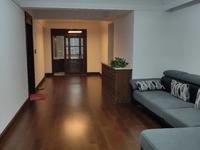 新北 朗诗绿郡 新科技住宅 3房2厅1卫 恒温恒湿 中间楼层