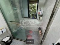 弘阳上城二期 精装三房,低于市场价出售,满二 地理位置优越