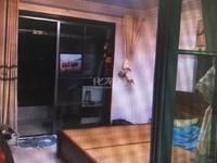 名桂坊3室2厅 采光好 小区环境优美 干净整洁