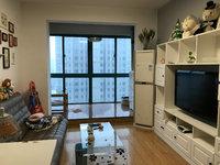 南甸园 武进实小 精装舒适两房 中高楼层 满两年 全天采光