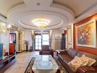 勤德家园 大平层 地铁口四室两厅 全天采光 好楼层 看房方便 全天采光 急售