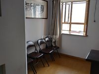 金鼎公寓48.5平方206万精致装修 局小 实验初中