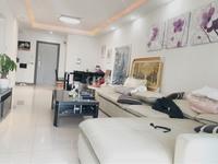 出售天隽峰2室2厅1卫94平米142万住宅