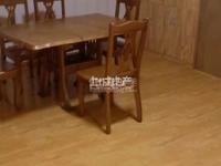 荆川里小区三室一厅欢迎来电15895048517