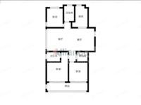 绿地香颂133平3房2厅2卫212万价格可谈 看房联系
