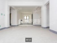 融创御园115平洋房3室1厅2卫240万南北通透有钥匙随时看房