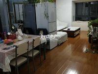 嘉城尚座两室一厅精装修采光好价比高欢迎来电15895048517
