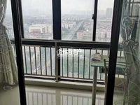 嘉城尚座四室两厅精装修价比高拎包入住欢迎来电15895048517