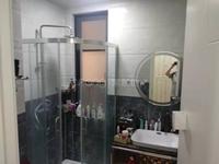 雅居乐星河湾品质小区3房,全明户型,房东诚心出售