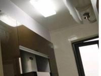 金百国际1室1厅精装房