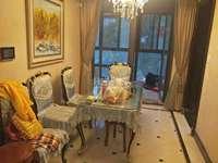 实小本部 玉兰广场原售楼处样板房 156平方260万 家电家具全留 性价比高