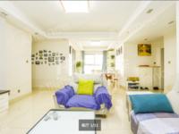 紫金城北区精装大三房,吾悦商圈,好楼层好位置,新出房源,诚意出售!!