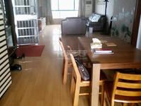 勤业 勤德家园 精装4房 户型方正 南北通透 中间楼层