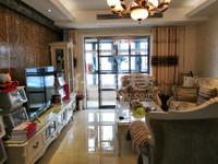 232万出售光华世家6楼豪装三房 满五年 南北通透 采光好 品牌装修 价格面议